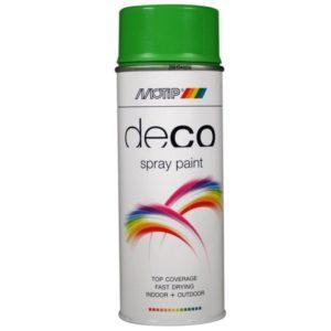 spray motip vert kawasaki