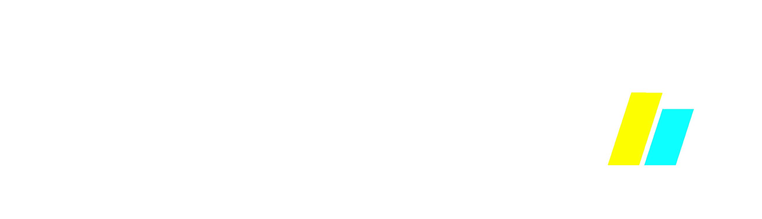 YA2ROO